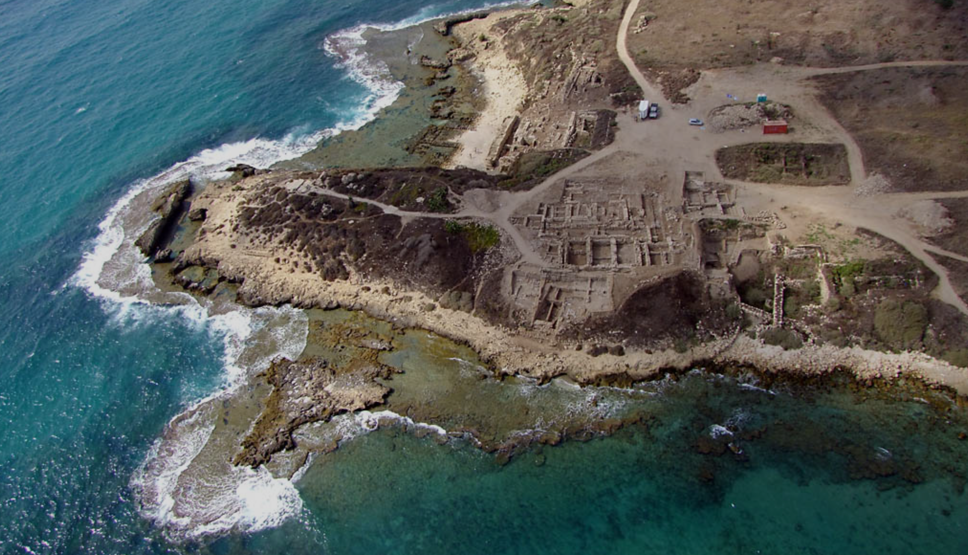 Rising Seas >> Scripps Center for Marine Archaeology - UC San Diego Scripps Institution of Oceanography and ...